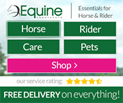 Equine Superstore (Herefordshire Horse)